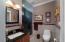 50040 South Beach Rd, Neskowin, OR 97149 - En Suite Bathroom