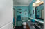 50040 South Beach Rd, Neskowin, OR 97149 - Guest Bathroom