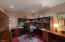 50040 South Beach Rd, Neskowin, OR 97149 - Office