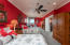 50040 South Beach Rd, Neskowin, OR 97149 - Bedroom 3