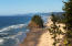 50040 South Beach Rd, Neskowin, OR 97149 - Proposal Rock