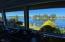 2963 NE East Devils Lake Rd, Otis, OR 97368 - View from Kitchen