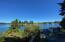 2963 NE East Devils Lake Rd, Otis, OR 97368 - View from Main Deck