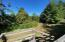 2963 NE East Devils Lake Rd, Otis, OR 97368 - IMG_1152