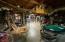2963 NE East Devils Lake Rd, Otis, OR 97368 - Shop