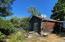 2963 NE East Devils Lake Rd, Otis, OR 97368 - Outbuilding