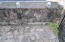 962 SW Ebb Ave, Lincoln City, OR 97367 - Historic Rock Wall