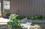 962 SW Ebb Ave, Lincoln City, OR 97367 - Side Walkway