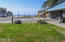 962 SW Ebb Ave, Lincoln City, OR 97367 - Canyon's State Park
