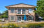 962 SW Ebb Ave, Lincoln City, OR 97367 - Front View Of Home