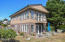 962 SW Ebb Ave, Lincoln City, OR 97367 - Home Overview