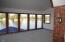 2963 NE East Devils Lake Rd, Otis, OR 97368 - Upper Level Unit Living