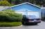 86 NW 33rd Pl, B, Newport, OR 97365 - Dbl garage