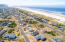 2402 NW Convoy Way, Waldport, OR 97394 - Aerial Photo of the House 3