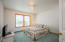 2402 NW Convoy Way, Waldport, OR 97394 - Bedroom Two