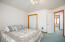 2402 NW Convoy Way, Waldport, OR 97394 - Bedroom Two with Closet