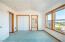 2402 NW Convoy Way, Waldport, OR 97394 - Master Bedroom w/bath