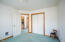 2402 NW Convoy Way, Waldport, OR 97394 - Bedroom with Closet