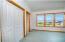 2402 NW Convoy Way, Waldport, OR 97394 - Master Bedroom Great Views!