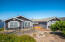2402 NW Convoy Way, Waldport, OR 97394 - Complete Front of House