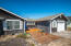 2402 NW Convoy Way, Waldport, OR 97394 - Front of House