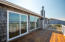 2402 NW Convoy Way, Waldport, OR 97394 - Gorgeous Windows from Deck