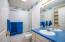 2402 NW Convoy Way, Waldport, OR 97394 - Guest Bathroom