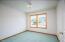 2402 NW Convoy Way, Waldport, OR 97394 - 3RD Bedroom