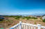 2402 NW Convoy Way, Waldport, OR 97394 - Ocean View from Deck