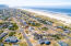 2401 NW Oceania Dr, Waldport, OR 97394 - Aerial Photo of Property Lines w Ocean F