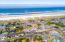 2401 NW Oceania Dr, Waldport, OR 97394 - Aerial Photo of Property Lines w Ocean T