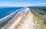 2401 NW Oceania Dr, Waldport, OR 97394 - Local Beach Close to Property