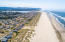 2401 NW Oceania Dr, Waldport, OR 97394 - Local Beach Close to Property Two