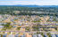 2401 NW Oceania Dr, Waldport, OR 97394 - Property Lines in Relation to the Neighb