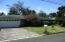 1913 NE Crestview Pl, Newport, OR 97365 - 005