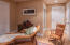 1417 NW Fircrest Ct, Waldport, OR 97394 - bonus room lower level