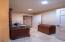 1417 NW Fircrest Ct, Waldport, OR 97394 - lower level bonus room
