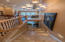 1417 NW Fircrest Ct, Waldport, OR 97394 - marble steps