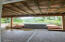 1417 NW Fircrest Ct, Waldport, OR 97394 - hot tub area