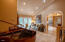 1417 NW Fircrest Ct, Waldport, OR 97394 - living room