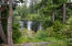 1417 NW Fircrest Ct, Waldport, OR 97394 - view from house