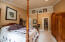 1417 NW Fircrest Ct, Waldport, OR 97394 - master bdrm
