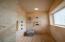 1417 NW Fircrest Ct, Waldport, OR 97394 - master steam shower