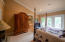 1417 NW Fircrest Ct, Waldport, OR 97394 - master