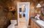 1417 NW Fircrest Ct, Waldport, OR 97394 - main level half bath