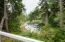 1417 NW Fircrest Ct, Waldport, OR 97394 - view from upper deck