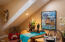1417 NW Fircrest Ct, Waldport, OR 97394 - upper level