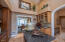 1417 NW Fircrest Ct, Waldport, OR 97394 - part of kitchen