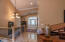 1417 NW Fircrest Ct, Waldport, OR 97394 - entry