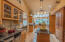 1417 NW Fircrest Ct, Waldport, OR 97394 - gourment kitchen